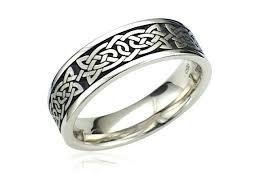 wedding band recommendations scottish wedding bands silver wedding rings scottish wedding band