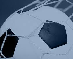nampa premier soccer club