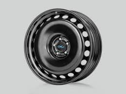 the world u0027s largest global manufacturer of steel and aluminum wheels