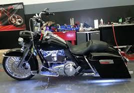 white led motorcycle light kit led lighting kits motorcycle cruiser joeflorida led accent lights