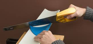 How To Cut Plaster Cornice How To Fit Coving U0026 Mouldings Wickes Co Uk