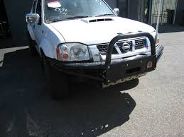 nissan parts australia online navara parts d22 central parts perth
