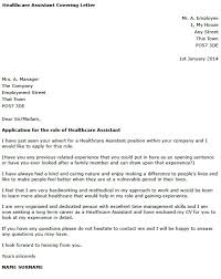 cover letter example nursing assistant best resumes curiculum