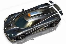 car koenigsegg one 1 1 400hp koenigsegg one 1 will weigh 1 400kg and reach 450 km h