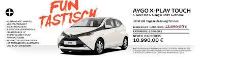 Neue K He Preis Toyota Zentrum Karlsruhe Ahz Gmbh