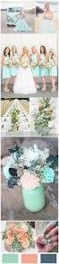 793 best rustic wedding decorations images on pinterest colors