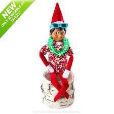 frontpage santa u0027s store the elf on the shelf