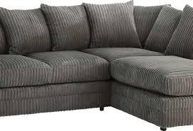 Leather Full Sleeper Sofa Charm Design Munggah Ideal Amusing Isoh Intriguing Ideal Duwur