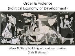 chris blattman page 2 of 181 international development