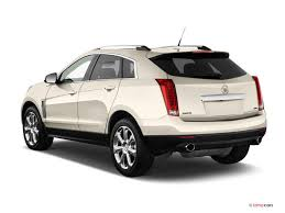 cadillac suv gas mileage cadillac srx prices reviews and pictures u s report