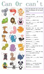 43 best language english worksheets images on pinterest