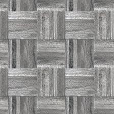 wood flooring square texture seamless 05417