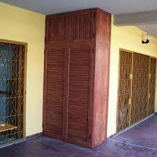 armadietto da balcone armadio da balcone su misura orbassano torino habitissimo