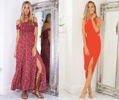 valentines dress 14 s day dresses 100 you can rock this
