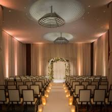 wedding venues island ny hotel giraffe venue new york ny weddingwire