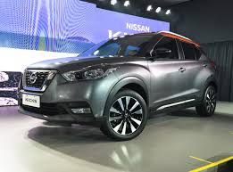 nissan sunny 2016 modified nissan kicks compact suv detailed in video review