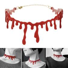 compare prices on halloween choker online shopping buy low price