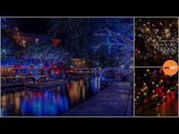 christmas lights christmas tree lights youtube