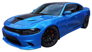 aftermarket dodge charger parts hellcat performance parts