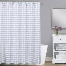 buy extra wide curtains from bed bath u0026 beyond