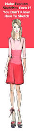 Free Software For Fashion Design Best 25 Fashion Illustration Tutorial Ideas Only On Pinterest