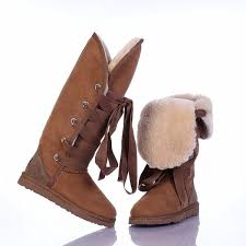 uggs sale usa specials ugg boots sale usa fast free shipping