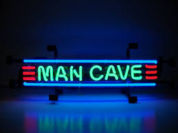 Man Cave Led Lighting by Bar U0026 Marquee Letter Lights You U0027ll Love Wayfair
