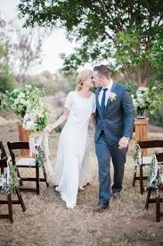 wedding planners san diego san diego wedding simply wedding planning