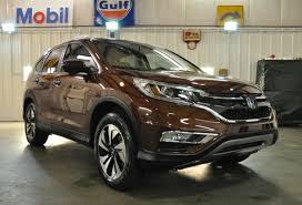 mobil honda sport quick look 2015 honda cr v the truth about cars