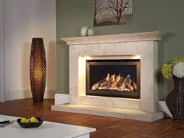 dali suite limestone u2013 fireplace factory wirral