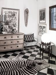 Styling Room 367 Best Afro Chic Inspired Interiors Images On Pinterest