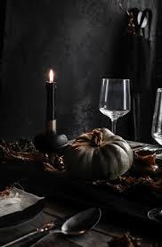 halloween background facebook halloween setting home design ideas