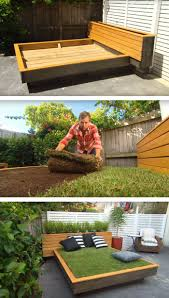 best 25 fake grass ideas on pinterest astro turf garden