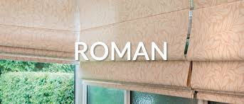 roman conservatory blinds conservatory blinds 4 less