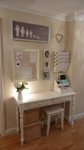 Desk Organization Ideas 21 Desk Organization Ideas To Help You Pull Yourself Together At