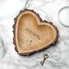 engraved wooden gifts engraved wooden gifts i just it