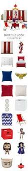 Ethan Allen Home Interiors by 1049 Best Superheroes And Nerdy Things Images On Pinterest