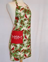 thanksgiving aprons custom aprons u2014 everyday embellished