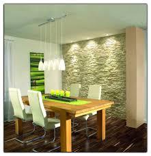 Schlafzimmer Ideen Wandgestaltung Grau Schlafzimmer Ideen Wandgestaltung Drei Farben Interessant Auf Auch