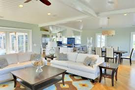 sea salt blue paint color valspar home painting ideas