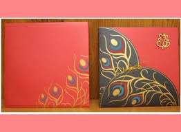 South Indian Wedding Invitation Cards Designs Wedding Invitation Invitation Designs Invitation Cards