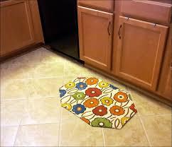 kitchen coffee themed kitchen rugs 3 piece kitchen rug set white