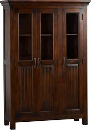 media storage cabinet with doors u2022 cabinet doors