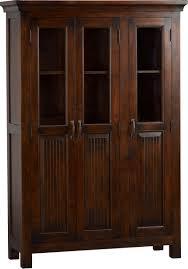 Multimedia Storage Cabinet With Doors Media Storage Cabinet With Doors Cabinet Doors