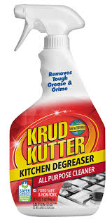 what is the best cleaner to remove grease from kitchen cabinets 8 best kitchen degreasers that actually work