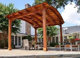 Free Standing Patio Cover Ideas 35 Most Attractive And Cozy Sunshades For Patio Ideas