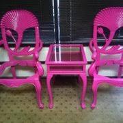 Upholstery Houston Champions Refinishing U0026 Upholstery 19 Photos Furniture