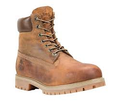 s 6 inch timberland boots uk timberland 27094 heritage 6 premium mens lace up casual boot