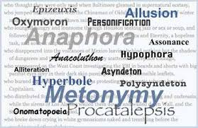 resume names that stand out exles of onomatopoeia in music 15 divine devices to drastically improve your writing simple writing