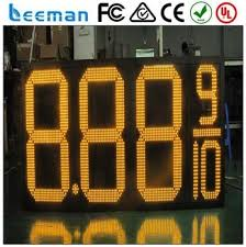 led display panel singapore led display signs outdoor
